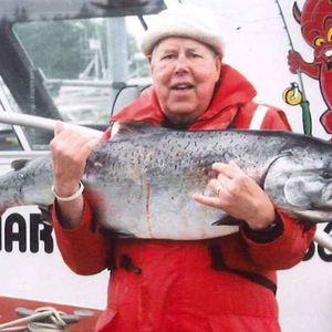 Dr. Denis Linn Kuebler Obituary Photo
