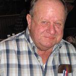 Larry E. Hughes, Sr.