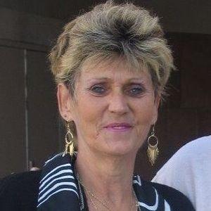 Nancy L. Wayman
