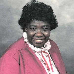 Ms. Dorothy L. Gray