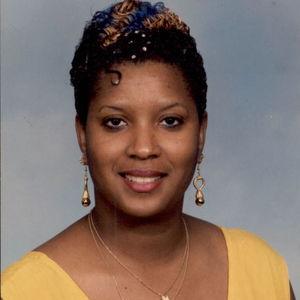 Janet Lynn Darby