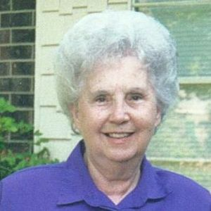Helen Marie  Pope