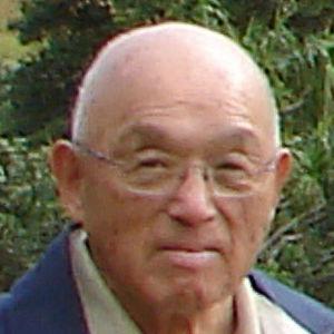 Susumu Iwasa