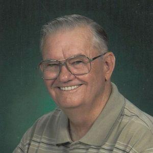 Donald L. Norris