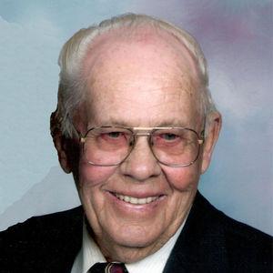 Orville C. Siefring