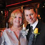 Mark&#39;s Wedding, 7/21/12
