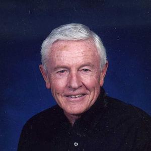Evans Cooper Williams Obituary Photo