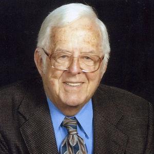 Henry J.  Elmendorf Obituary Photo