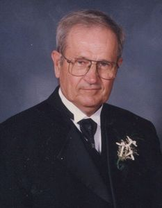 James R. Zigrang