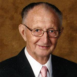 Robert E. Wittmann