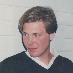 Andrew Littell