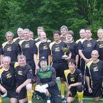 team Lexington