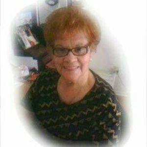 Mrs. Edith Vazquez-Rodriguez
