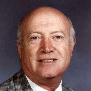 Herbert A. Everett