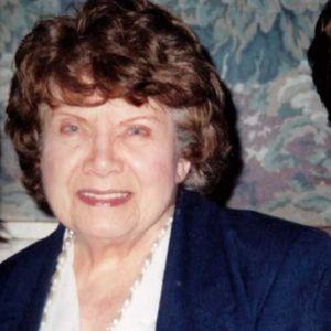Carol W. Brezovacki