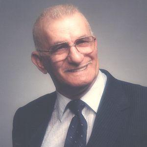 Mr. Wayne G. Muntz, Sr.