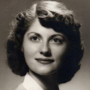 Marilyn E. FREAR