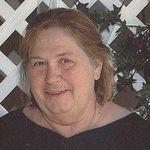 Martha  Ann Malosh
