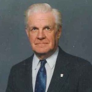 Richard T. Rotzow