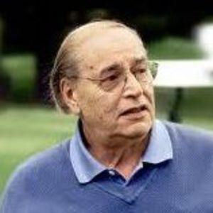 Tony Lip Obituary Photo