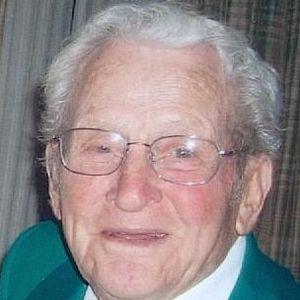 Mr. Glen B. Umphrey