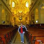 Quebeck,Notre Dame