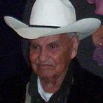 Jose Guadalupe Castillo