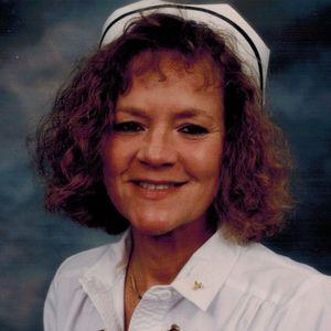 Sheila Jo Gallentine