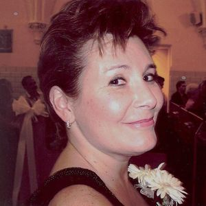 Debra Joyce Kulpa
