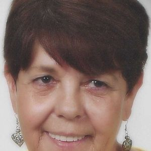 Karen Marie Schaeffer Clark