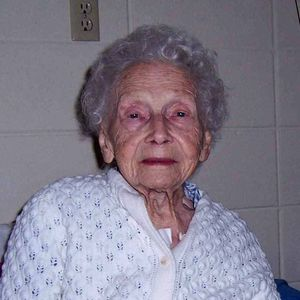 Margaret Catherine Schaertl