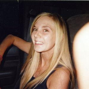 Kristen Renee Bizelli Obituary Photo