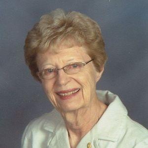 Jane L. Nelson