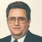 Donald E. Gillum