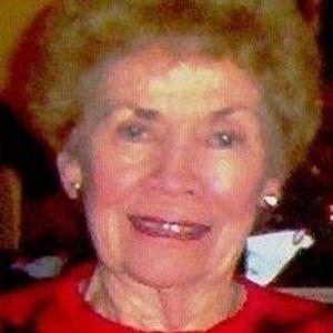 Ann T. BARRETT