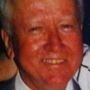 Paul J. Wollock