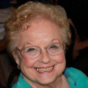 Alice M. Munn