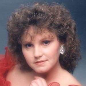 Mrs. Catherine Faye Dunkum Obituary Photo