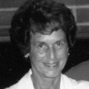 Elizabeth A Foxworthy