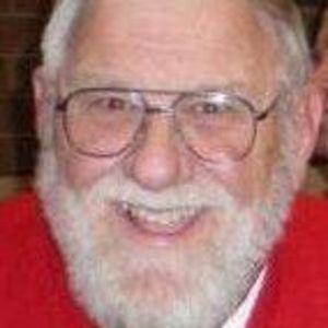 Calvin R. Gierman