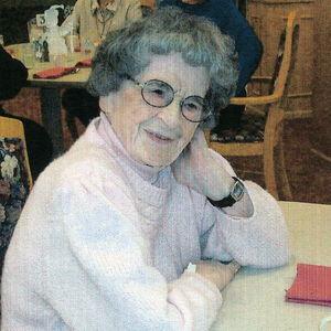 Lillian  E.  Millard