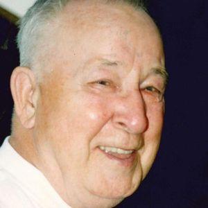 Joseph Max Lee