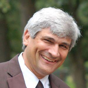 Mark P. Lobb