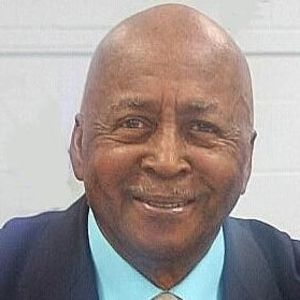 Mr. Rudolph Crockett, Sr. Obituary Photo