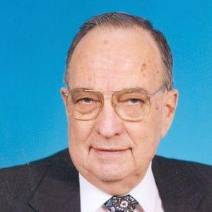 Kenneth Brian Varker