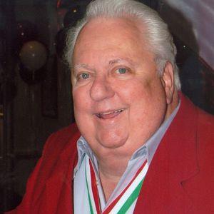 Don P. Giordano