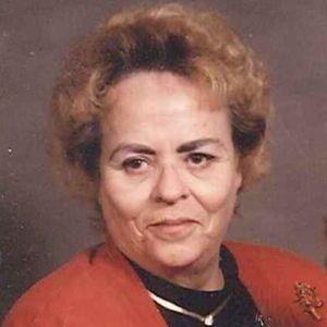 "Ms. Beulah ""Bea"" Ann S"