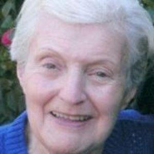 Alice Kathleen Salomone