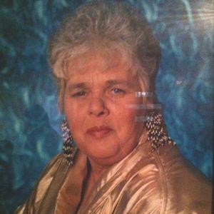 Mrs. Hilda Gray Bullard