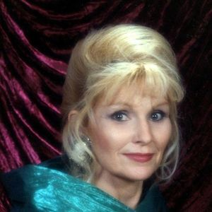 Judy Helms